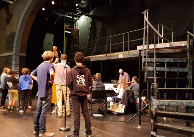 David-Copperfield-The-New-Musical-rehearsa8