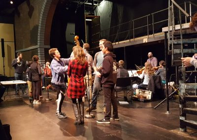 David-Copperfield-The-New-Musical-rehearsa9
